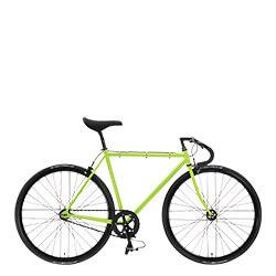 自転車(バイク)・サイクルパーツ