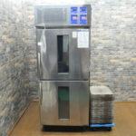 福島 フクシマ ドゥコンディショナー QBZ-232DCST1 2室独立制御を買い取りました!(^_-)-☆