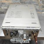 Paloma パロマ ガス給湯器 FH-E247AWL 2016年製 LPガス プロパンガス 24号 ガスふろ給湯器 追焚 屋外壁掛を買い取りました!(^_-)-☆