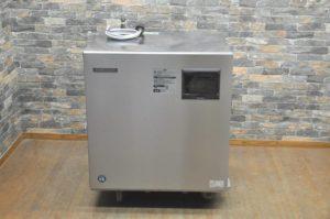 HOSHIZAKI ホシザキ 全自動製氷機 CM-450AWK チップアイス 2016年製 業務用 厨房 店舗を買い取りました!(^_-)-☆
