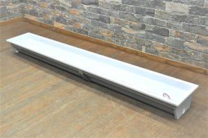 TOSHIBA 東芝 LED照明器具 LERR-41601-LS9 2015年製 100V 天井照明 未使用 新品♪を買い取りました!(^_-)-☆