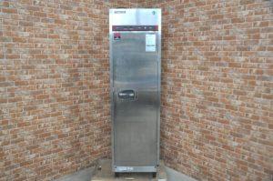 HOSHIZAKI ホシザキ 食器消毒保管庫 HSB-5SA3-1 2016年製 三相200V 5段 業務用を買い取りました!(^_-)-☆