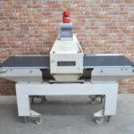 Anritsu アンリツ 金属検出機 K472D 100V 50Hz 金属探知機 メタルディテクター 異物検査 金属異物 食品を買い取りました(^_-)-☆