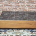 ACTUS アクタス ダイニングテーブル センターテーブル ローテーブル リビング ガラス 引出し収納 ウォールナットを買い取りました(^_-)-☆