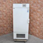 ISUZU いすゞ プログラム温度調節器 S Type 1ステップ3パターン 200V 恒温を買い取りました(^_-)-☆