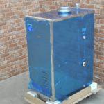 CHOFU 長府 油だき温水ボイラ CBL-450 S2 100V 灯油 給湯機 温水器 石油ボイラー 倉庫保管未使用品を買い取りました(^_-)-☆