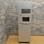 HOSHIZAKI ホシザキ ティーサーバー ATE-100HWA1 100V 給茶機 茶葉 給湯 業務用を買い取りました(^_-)-☆