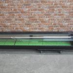 HOSHIZAKI ホシザキ ネタケース HNC-210B-R-B 冷蔵ショーケース 卓上型 業務用を買い取りました(^_-)-☆