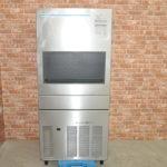 HOSHIZAKI ホシザキ 全自動製氷機 IM-230M-1 キューブアイスメーカー 業務用を買い取りました(^_-)-☆