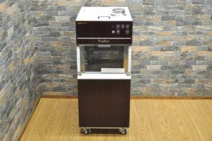 韓国製 SOOSUNG Bings King BSN-2014 60Hz アイスメーカー 製氷機を買い取りました(^_-)-☆