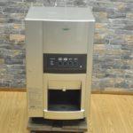 HOSHIZAKI ホシザキ ティーサーバー ATE-100HA1 2017年製 100V 給茶機を買い取りました♪(^_-)-☆