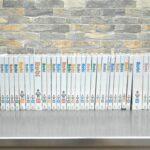ディアゴスティーニ 週刊ロビ Robi 未来型ロボット 7~35巻 61~63巻 65~70巻 38巻分 未使用品を買い取りました♪(^_-)-☆
